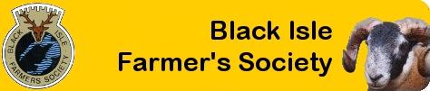 BLACK ISLE SHOW 2013