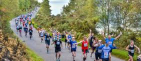 Lochness Marathon 2