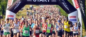 Lochness Marathon