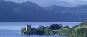urquhart-castle-slider